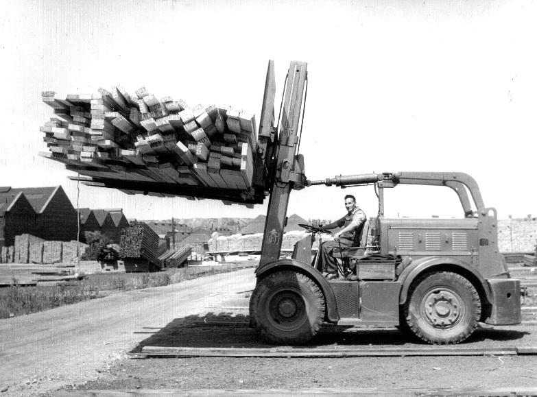 Shelvoke e Drewry truck muletti FL%20B&W
